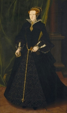 dudley mary-Hans_Eworth_Mary_Dudley_Lady_Sidney