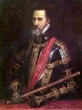 Fernando Álvarez de Toledo, 3rd Duke of Alba (1507-1582)